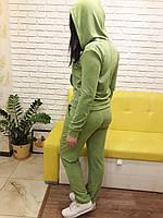 Спортивные костюмы велюр, фото 1