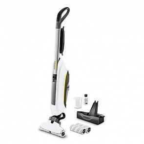 Пылесос для влажной уборки Karcher FC 5 Premium