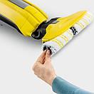 Пылесос для влажной уборки Karcher FC 5, фото 2