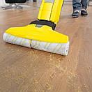 Пылесос для влажной уборки Karcher FC 5, фото 4