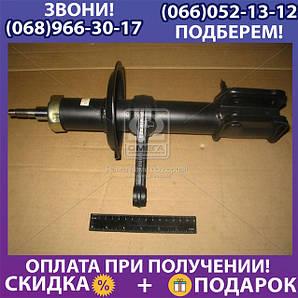 Амортизатор ВАЗ 2110 (стойка правая) (пр-во г.Скопин) (арт. 21100-290540203)