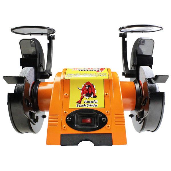 Точильный станок Workman RBG625A (150 мм.)