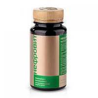 """Натуральный препарат для почек """"Нефровит""""- лечение острых  пиелонефритах, нефритах, пиелитах, циститах"""