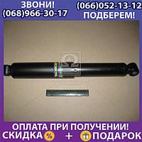 Амортизатор подвески IVECO DAILY задний  VAN-MAGNUM (пр-во Monroe) (арт. V2515)