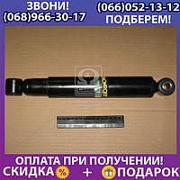 Амортизатор подвески IVECO TURBODAILY задний  VAN-MAGNUM (пр-во Monroe) (арт. V1103)