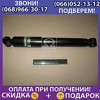 Амортизатор подвески IVECO DAILY передний  VAN-MAGNUM (пр-во Monroe) (арт. V1502)