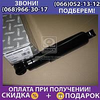 Амортизатор ГАЗ 53,3307 подвески  передний (RIDER) (арт. 53-2905006-01)