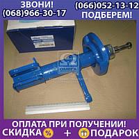 Амортизатор ВАЗ 2170-2172 ПРИОРА (стойка левая) (пр-во FINWHALE) (арт. SA14131)