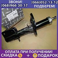 Амортизатор МОСКВИЧ 2141 передний  (стойка) (RIDER) (арт. 2141-2905706)