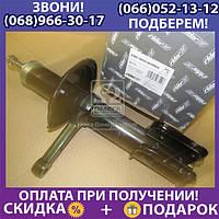 Амортизатор ВАЗ 2110 правый  (стойка в сборе) масляный (RIDER) (арт. 2110-2905002-03)