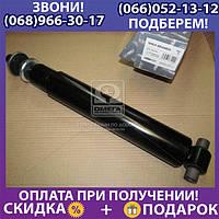 Амортизатор подвески  задний VOLVO (L482 - 820) (RIDER) (арт. RD 43.860.032.40)