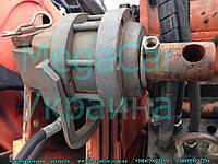 Ротатор для манипулятора PALFINGER, ATLAS, EFER, FASSI, HIAB