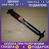 Амортизатор подвески Ford Granada MK II передний  газовый Excel-G (пр-во Kayaba) (арт. 343003)