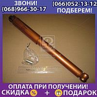 Амортизатор подвески ВАЗ 2101-07 задний  газовый Ultra SR (пр-во Kayaba) (арт. 243016)
