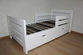 """Кроватка """"Джек"""""""