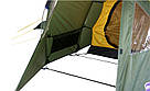 Палатка Era 2 Alu, фото 5