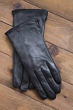 Женские кожаные сенсорные перчатки 951s1