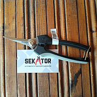 Секатор-ножиці Bellota / Беллота 3623-INOX.B (Іспанія)