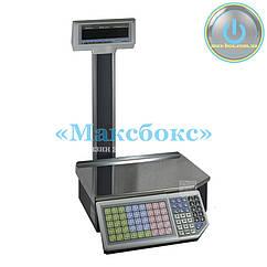Весы с печатью этикетки – Штрих-ПРИНТ М v 4,5 (2 Мб)