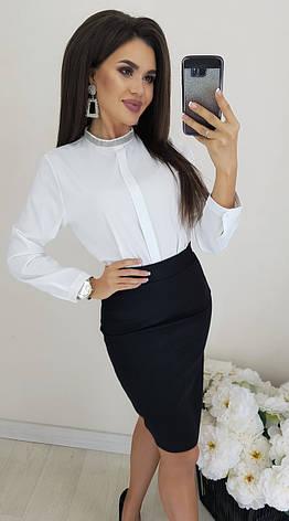 Блуза, фото 2