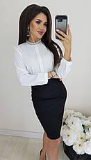 Блуза, фото 3