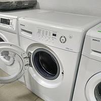 БУ Стиральная/пральна машина Samsung ГАРАНТІЯ/ДОСТАВКА/із Германії