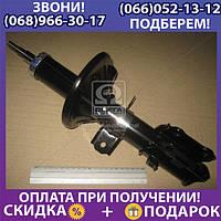 Амортизатор подвески HYUNDAI GETZ передний  левый  (пр-во PARTS-MALL) (арт. PJA-FL014)