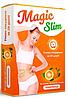 Magic Slim (Слим Магик) для похудения