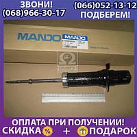 Амортизатор подвески САНГЙОНГ ACTYON/ACTYON SPORTS 4WD передний  газовый (пр-во МАНdo) (арт. EX4431032001)