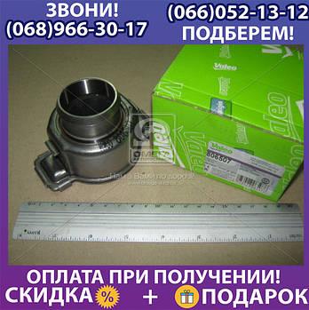 Подшипник выжимной IVECO Daily 3.0 Flexible 6/2009->6/2011 (пр-во Valeo) (арт. 806507)