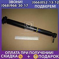 Амортизатор подвески РЕНО MEGANE II задний  ORIGINAL (пр-во Monroe) (арт. 23967)