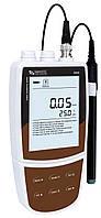 Портативний вимірювач жорсткості води Bante 322