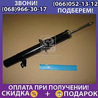 Амортизатор подвески Rover 75 задний  газовый Excel-G (пр-во Kayaba) (арт. 343475)