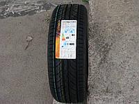 Шини 215/60R16 Premiorri Solazo, 95V., фото 1
