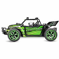 Машина багги на р/у Crazon 4WD 17GS04B(Green) Зелёный