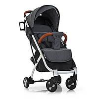 Прогулочная детская коляска-книжка EL Camino М 3910-11 Гарантия качества Быстрота доставки