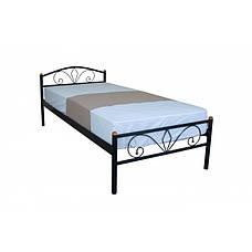 Кровать Лара Люкс, фото 2