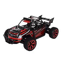 Машина багги на р/у Crazon 4WD 17GS04B(Red) Красный