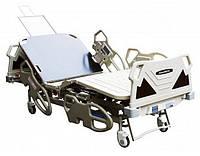 Реанимационная медицинская кровать JOSON CARE