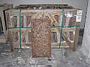 Плитка гранитная G562 600x300x20 СКАЛА, фото 2