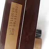 Набор TianDe с экстрактом женьшеня: шампунь+маска, фото 4