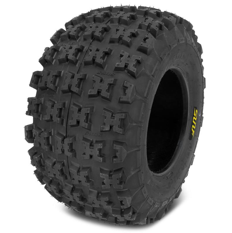 Шина Sunf ATV Tire A-027, 20x11-9