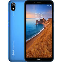 Xiaomi Redmi 7a 2/32GB Blue EU - Global Version