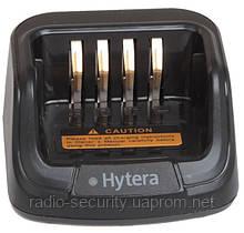Зарядное устройство HYTERA CH10A07