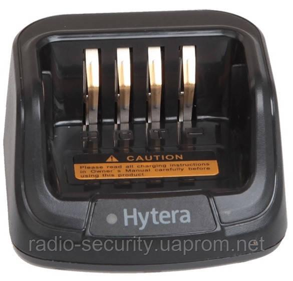 Зарядний пристрій HYTERA CH10A07