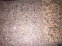 Плитка гранитная G562 Marple Red 300х150х20 ММ ТЕРМО, фото 2