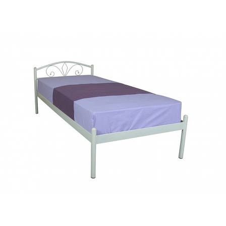 Кровать Лара, фото 2