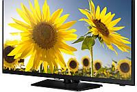 "Телевизор Samsung UE17H4070 17"" HD Ready/DVB-T2/DVB-C"