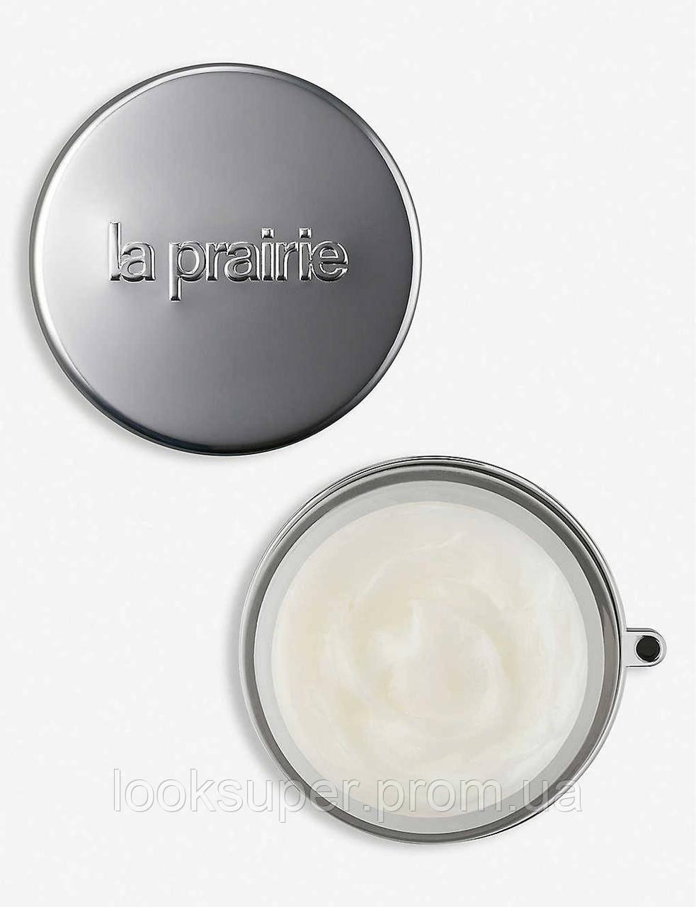 Очищающий бальзам La Prairie Supreme balm cleanser (100ml)