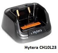 Зарядний пристрій HYTERA CH10L23